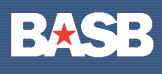 BASB.png