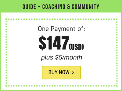 EverDone Pricing Block (1).png