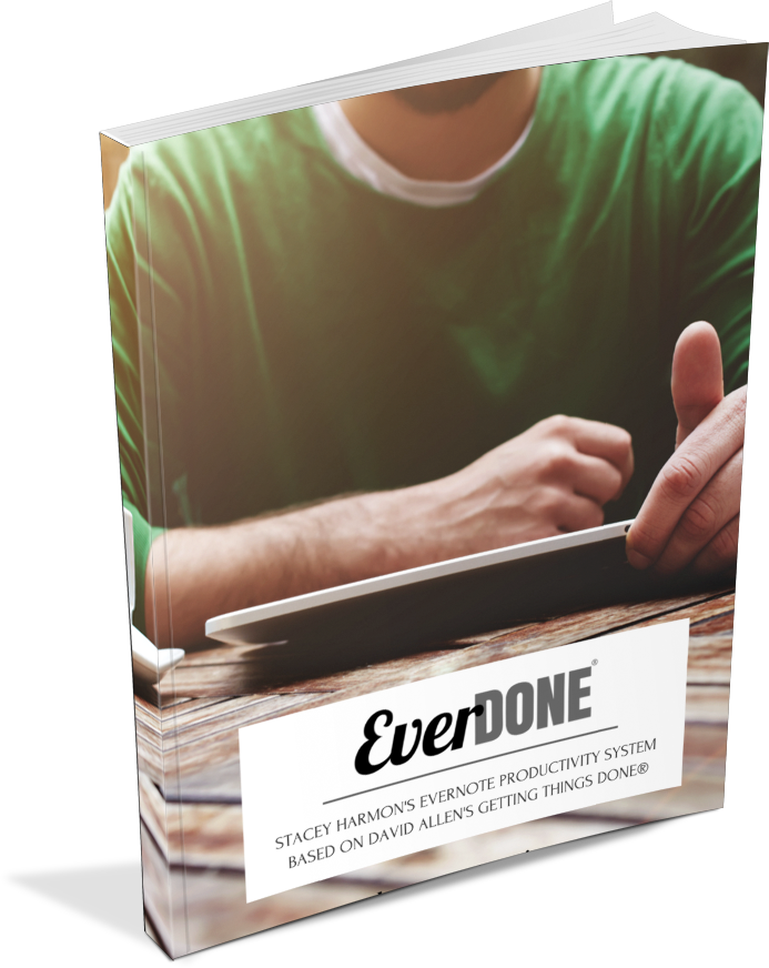 EverDone_Cover_3D_693x872.png