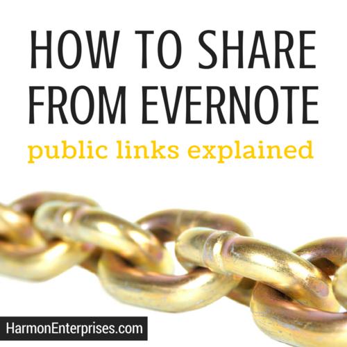 Blog_ENPublicLinks.png