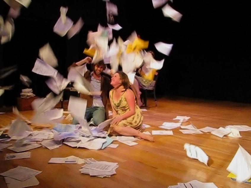 ps13-throwing-paper-5.jpg