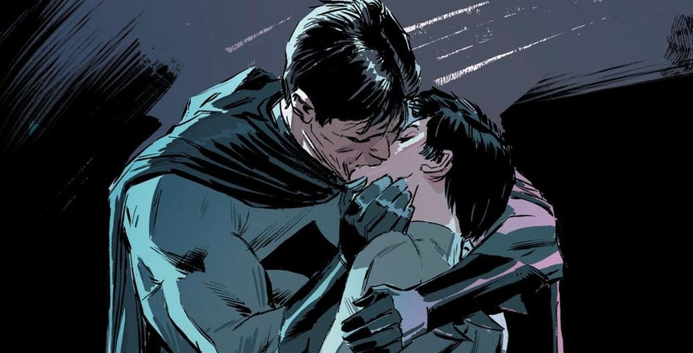 Batman-Catwoman-Kiss-Marriage-Comic.jpg