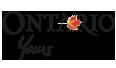 logo-otmp.png
