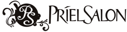 Priel Salon & Hair Spa