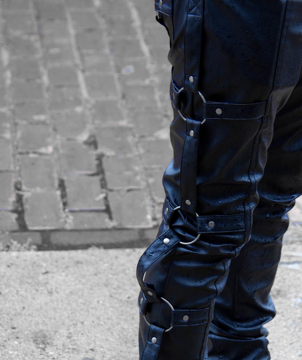 Blue Leather.jpg