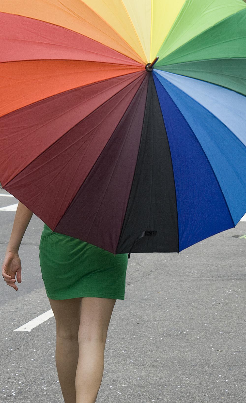 Flowerbrella.jpg