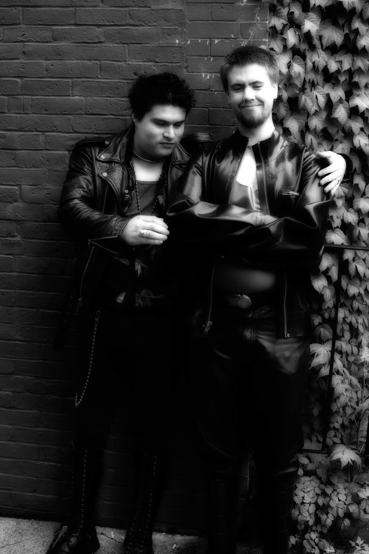 Leather Pose.jpg