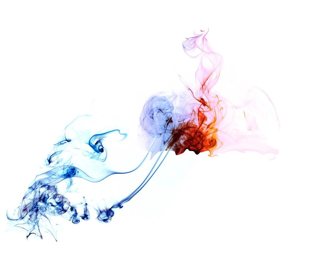 Blue FireII.jpg