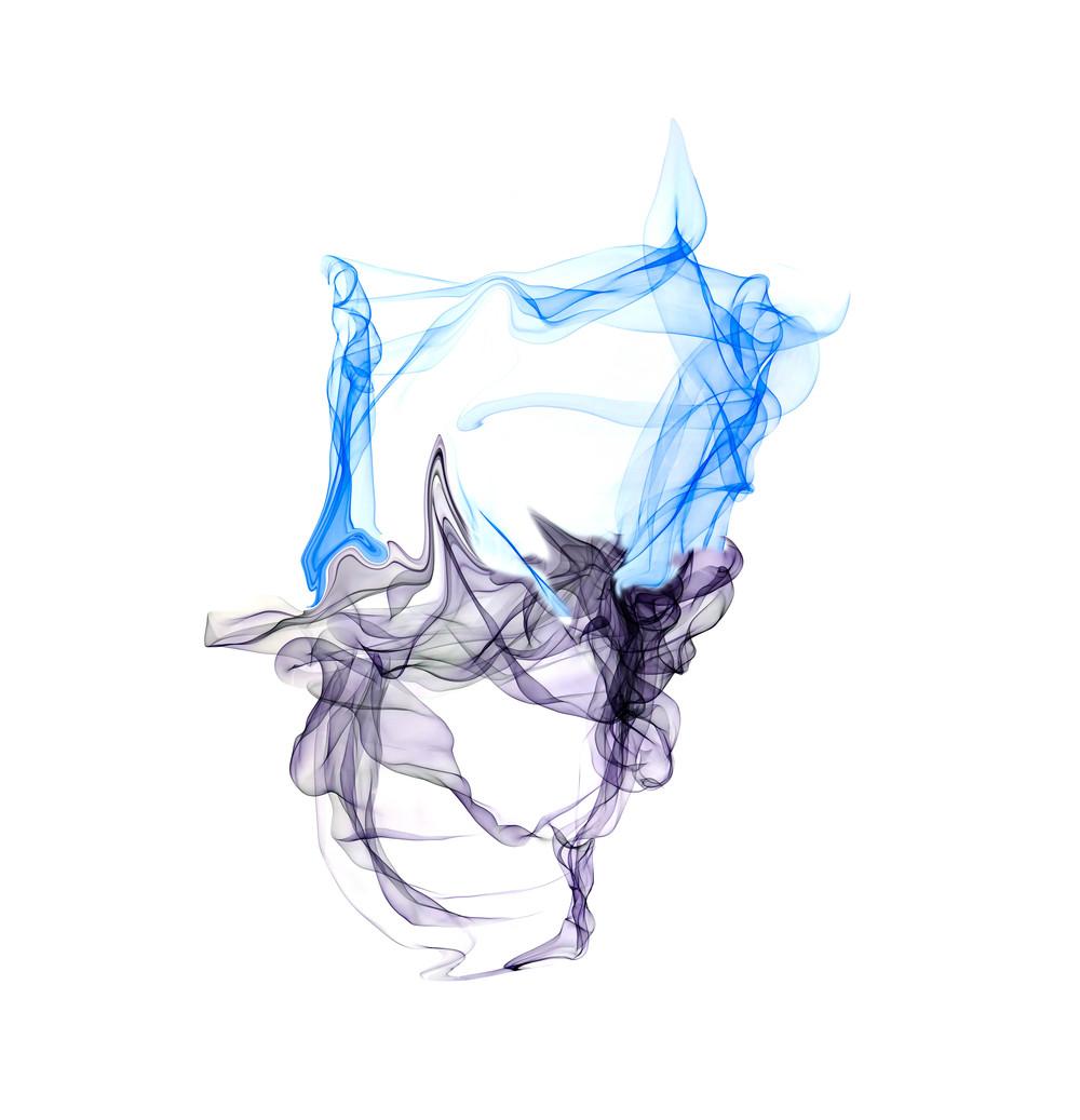 Dance Partner.jpg