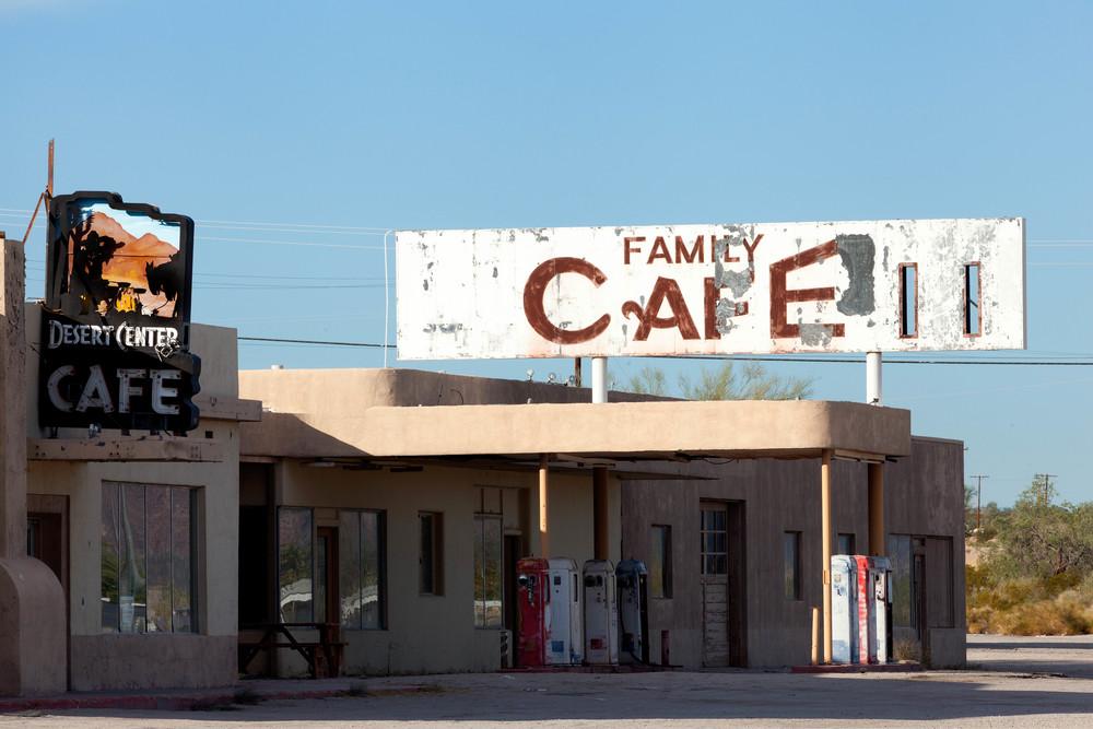 The Cafes.jpg