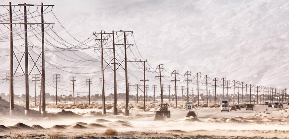 Sandy Run.jpg