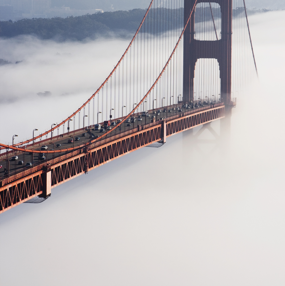 Fog Bridge.jpg