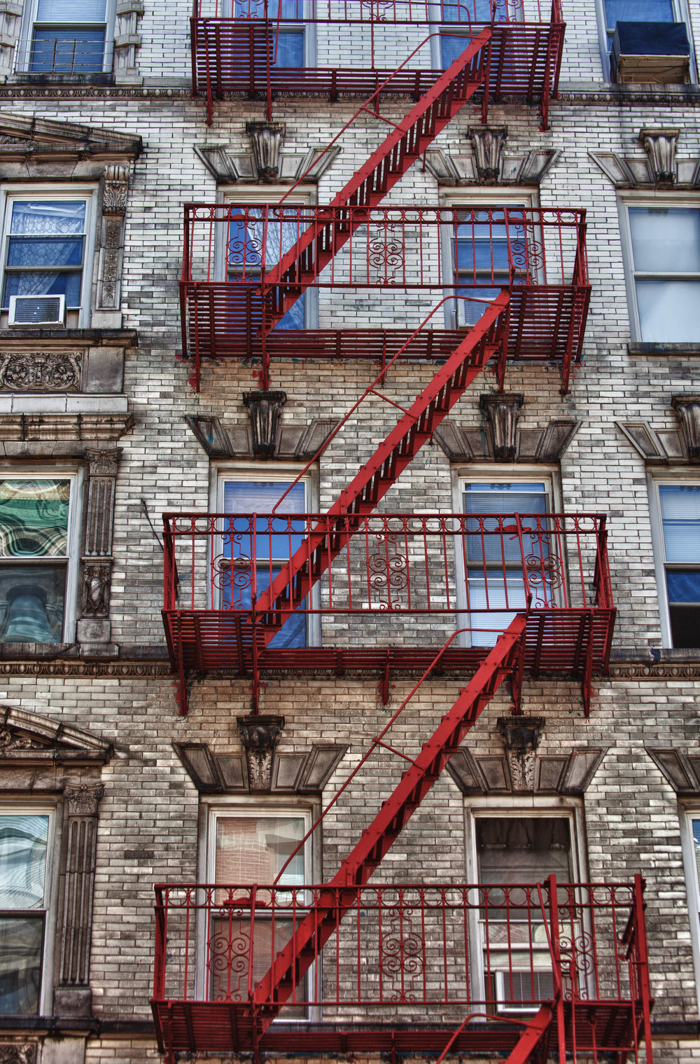 Red Stairs.jpg