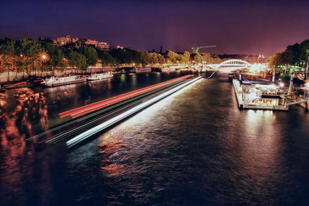 River Race.jpg