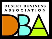 dba-logo-wa.png