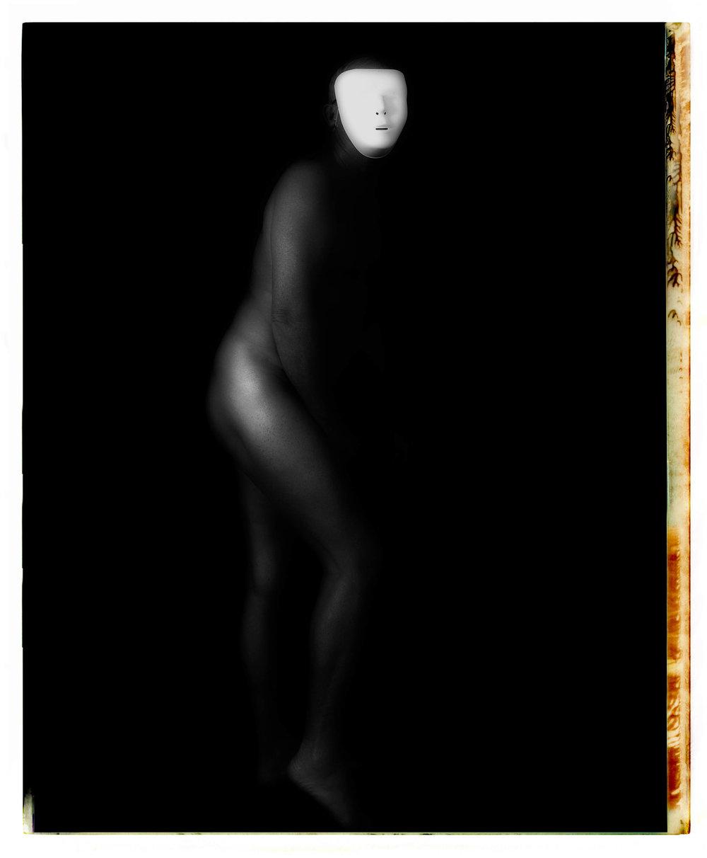 Mask-3.jpg