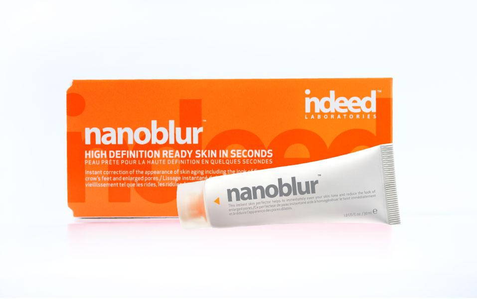 Big Nanoblur.jpg