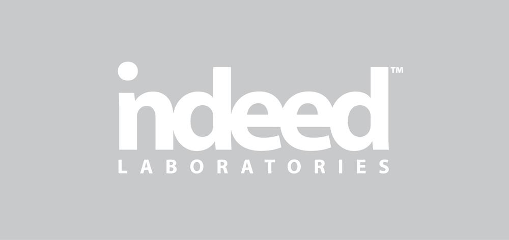 IndeedLabs-logo.jpg
