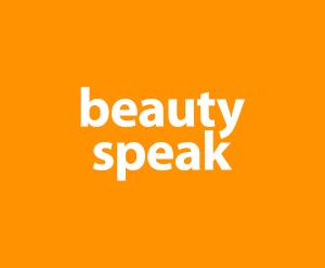 IndeedLabs-HP-BeautySpeak.jpg