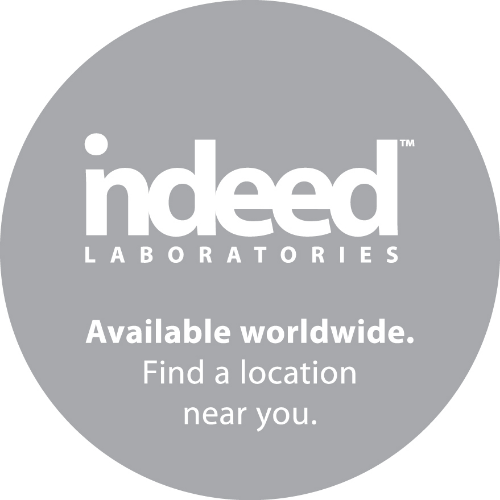 IndeedLabs-FindUs.jpg