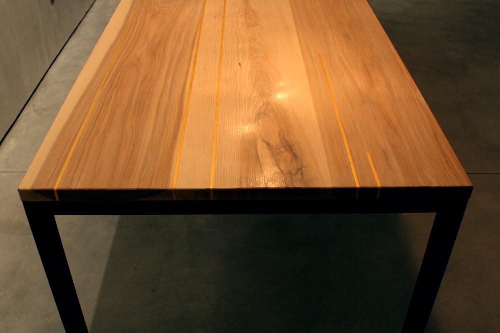 LIN-Z TABL