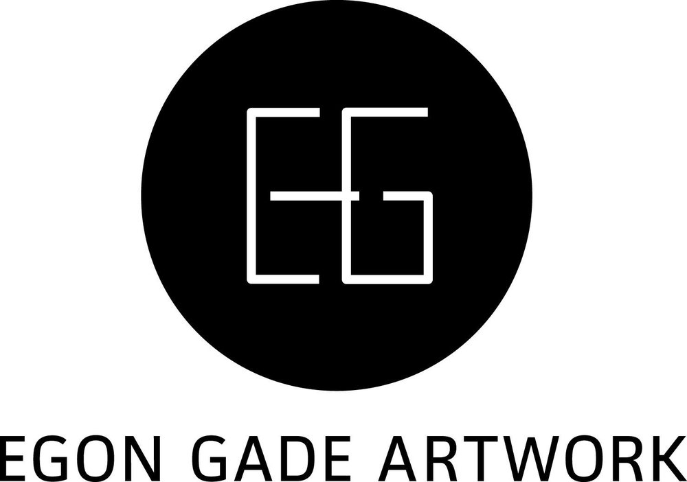 EGON GADE ARTWORK