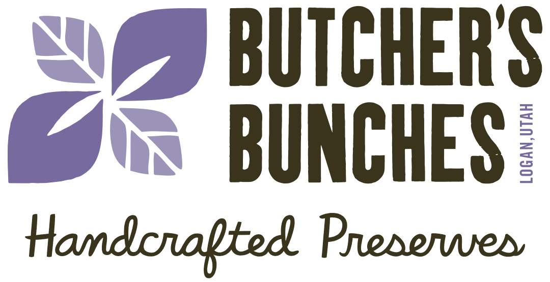 Butchers Bunches Handcrafted Preserves