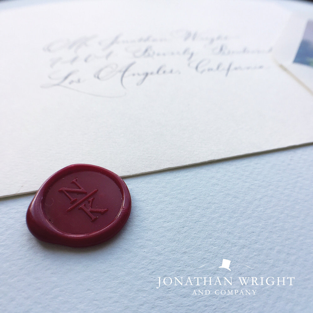 SAGATI WAX SEAL.jpg