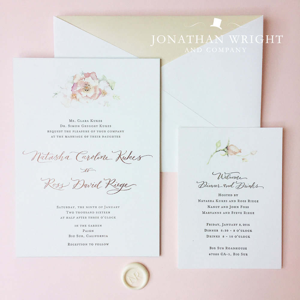 KUKES WEDDING INVITATION.jpg