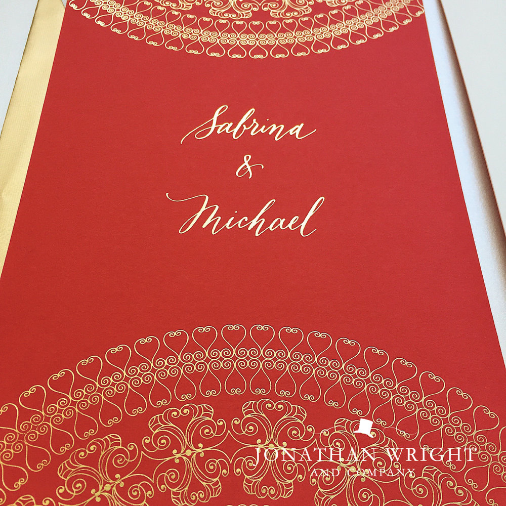 SABRINA & MICHAEL.jpg