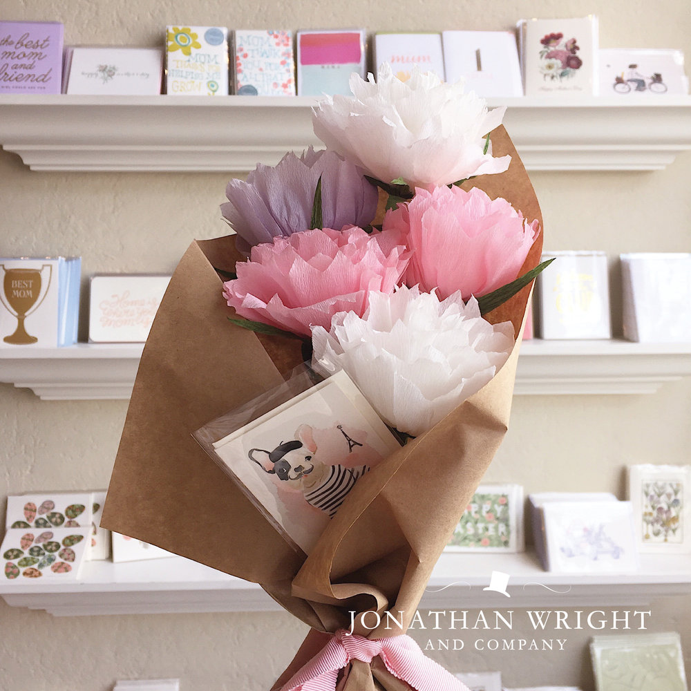 PAPER FLOWER BOUQUET.jpg