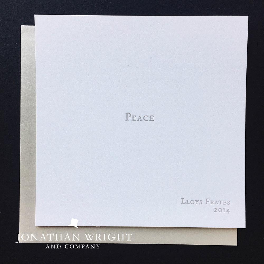 FRATES PEACE.jpg