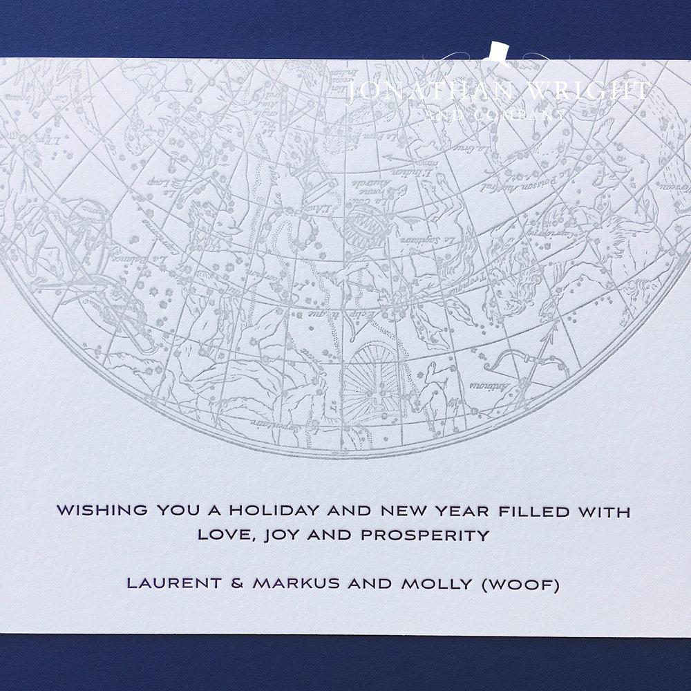 KEITH PEACE 5.jpg