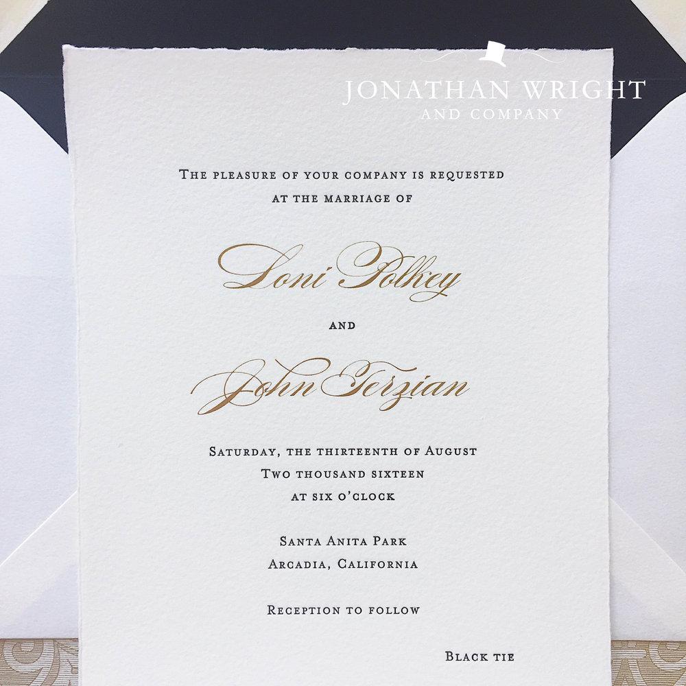 TERZIAN INVITATION.jpg