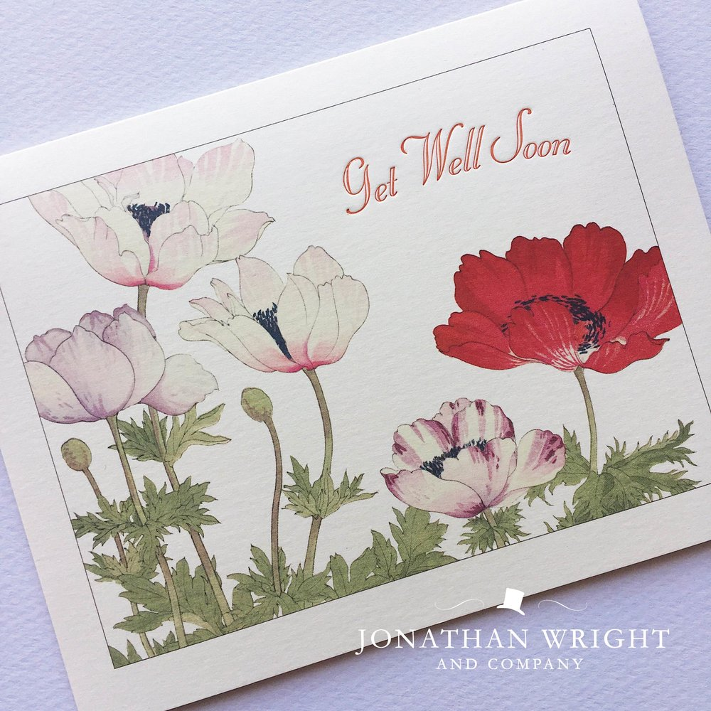WOODBLOCK POPPIES - GET WELL.jpg
