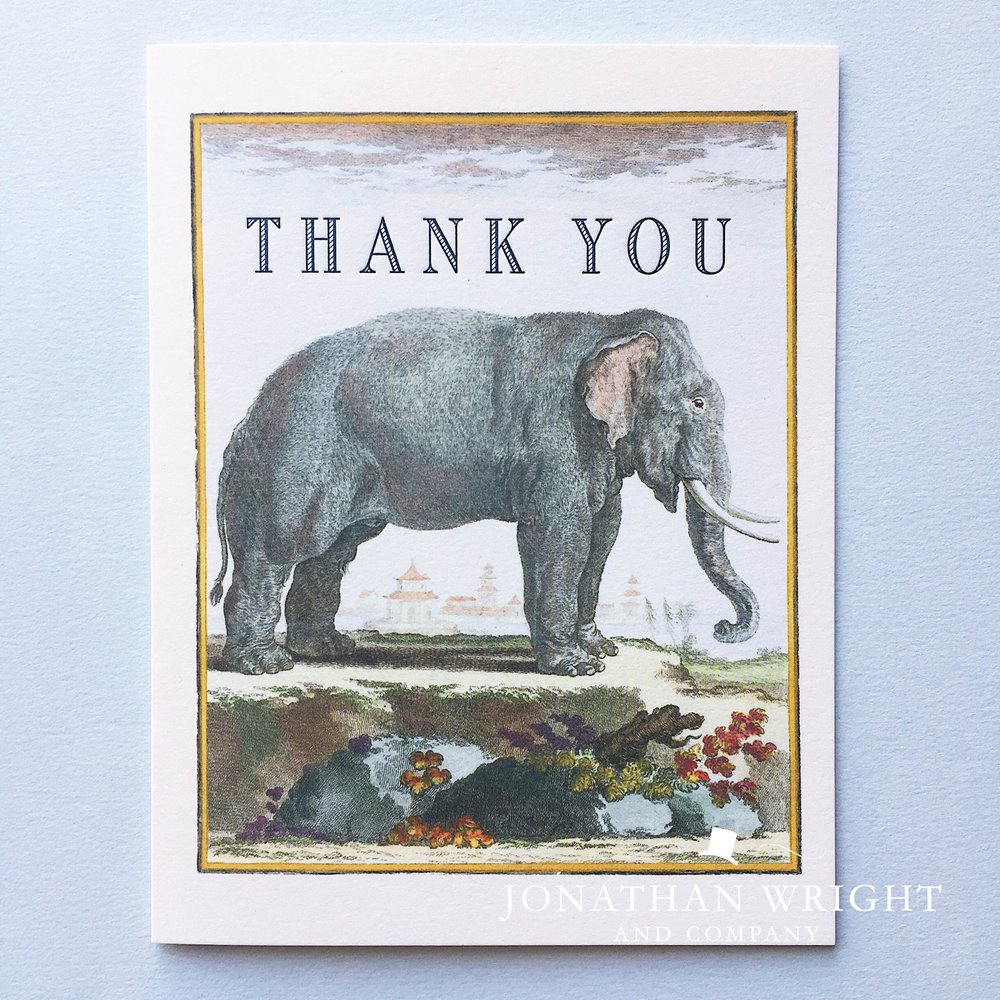 STORYBOOK ELEPHANT THANKS 2.jpg