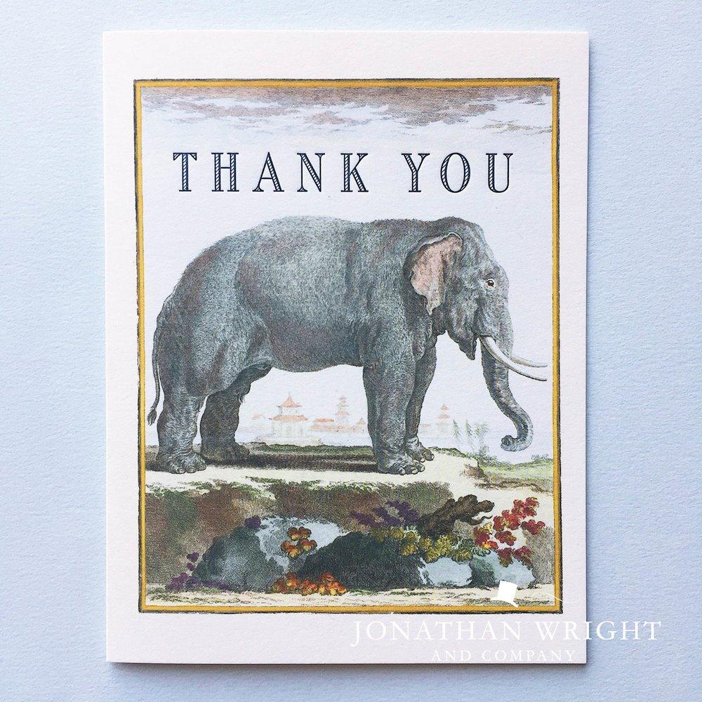 STORYBOOK ELEPHANT THANKS 2.jpg