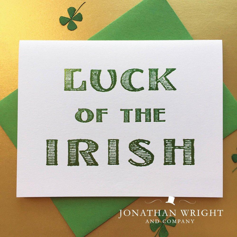 LUCK OF THE IRISH 2.jpg