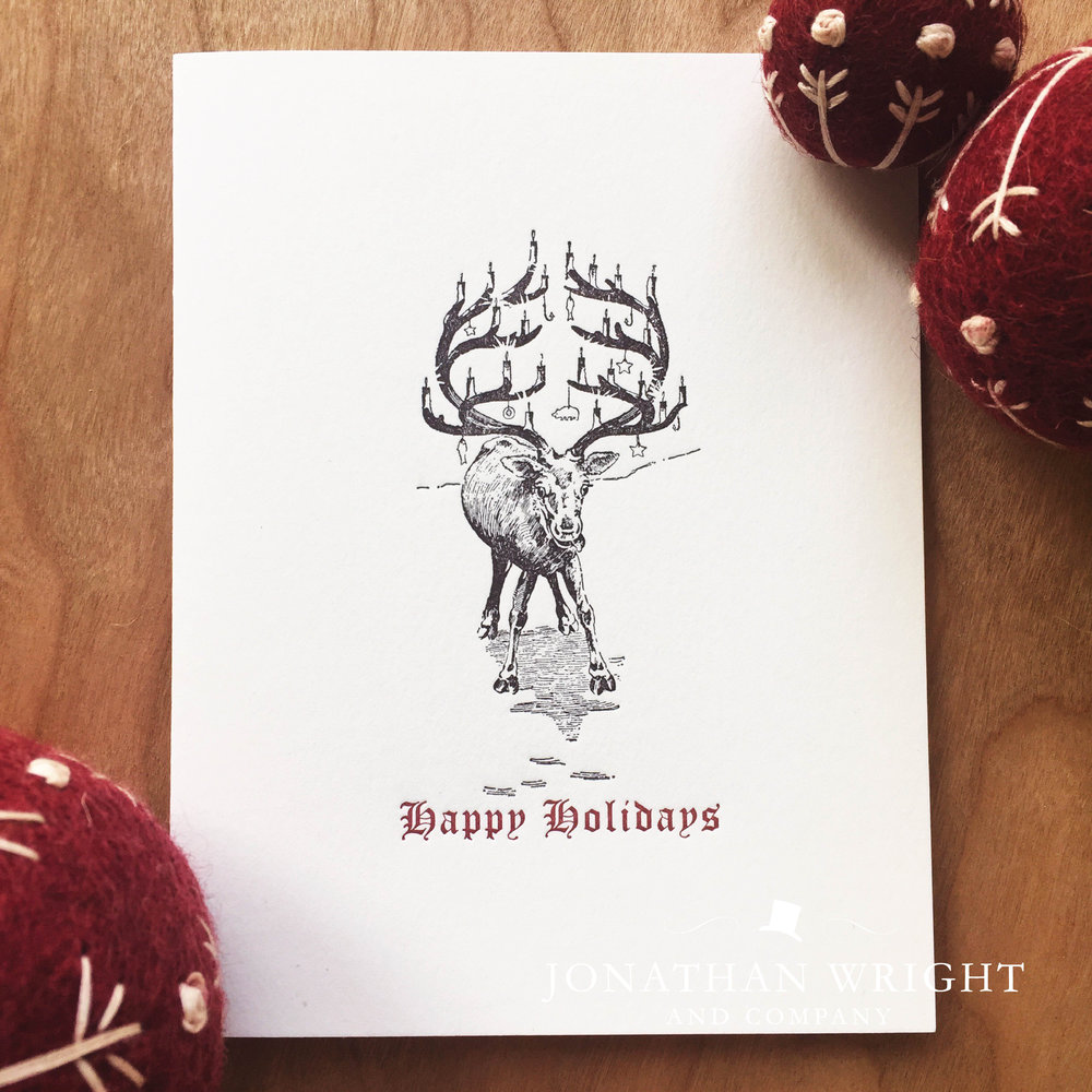DECKED OUT DEER.jpg