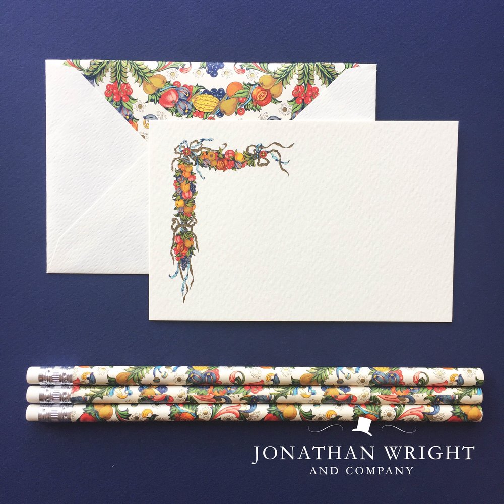 ROSSI FRUIT STATIONERY 5.jpg