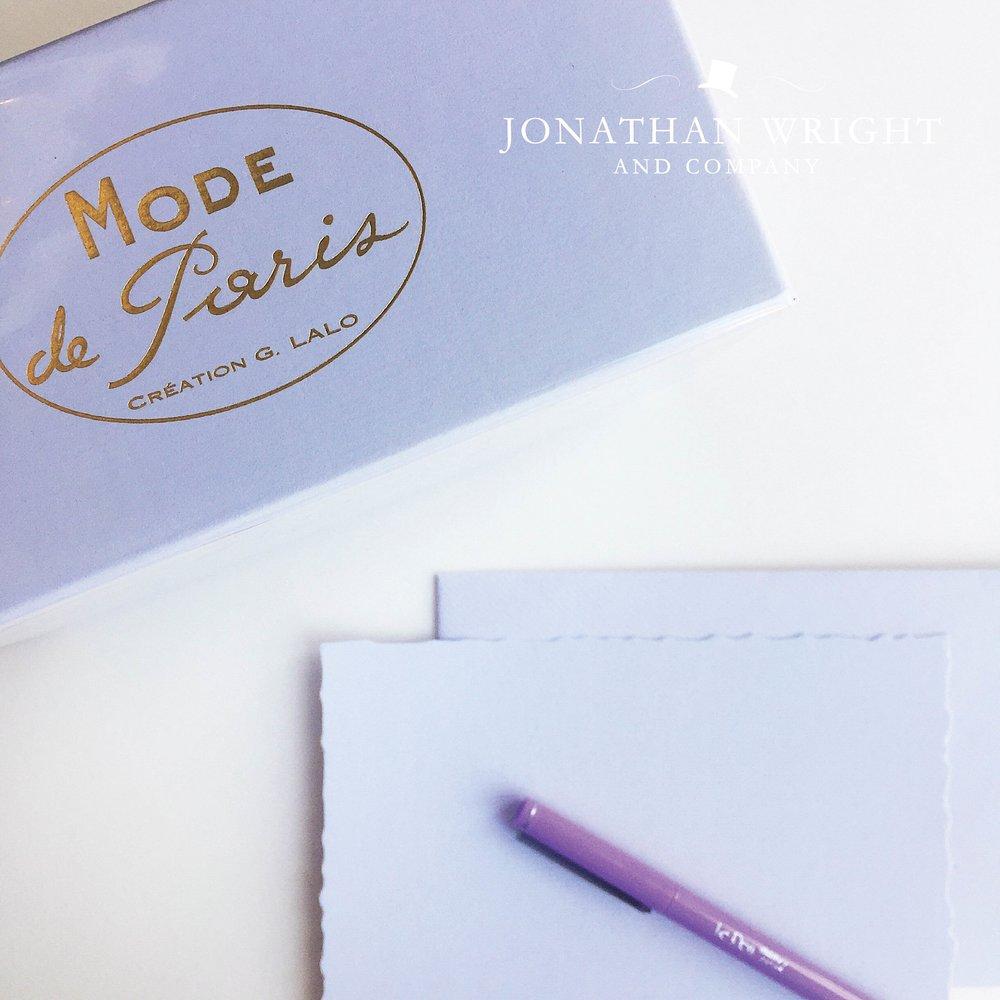 MODE DE PARIS 1.jpg