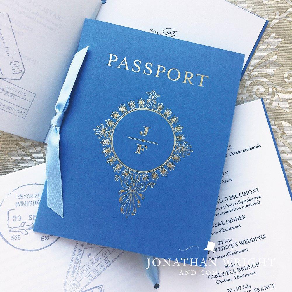BERNHEIM PASSPORT.jpg
