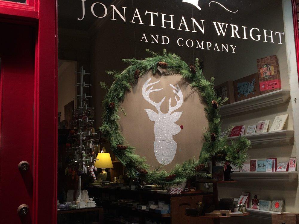 Christmas 2015 (2).JPG