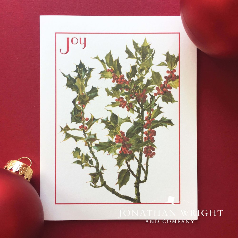 SPRIG O'HOLLY - JOY.jpg