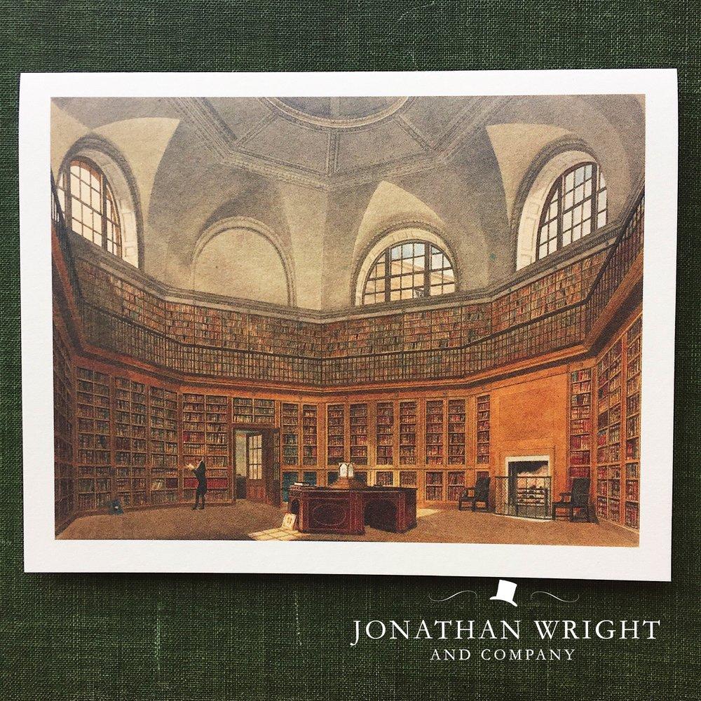 KING'S LIBRARY 1.jpg