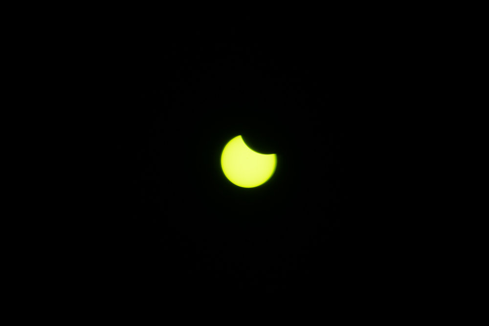 Eclipse-7.jpg