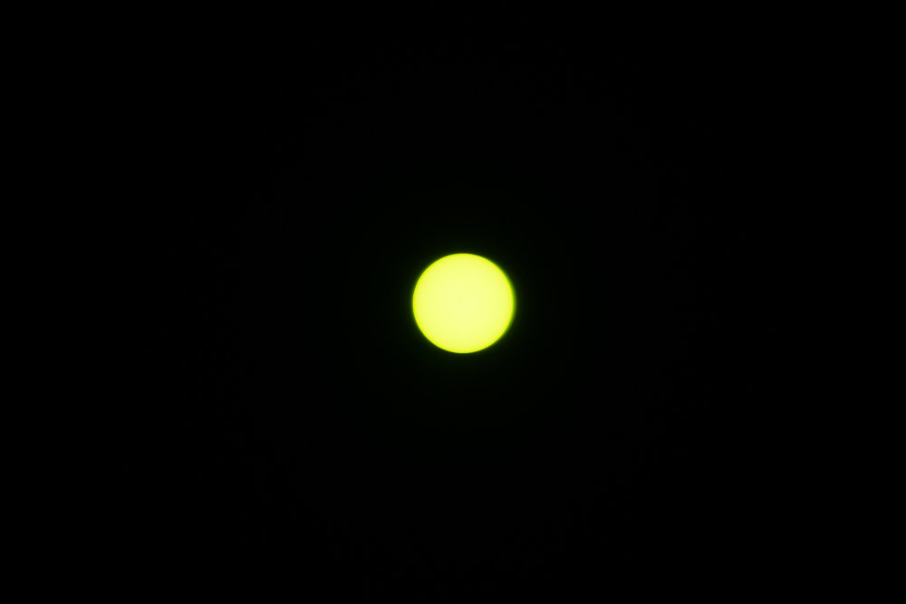 Eclipse-1.jpg
