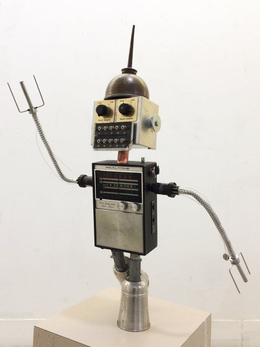 Found Objects Robot-5.jpg