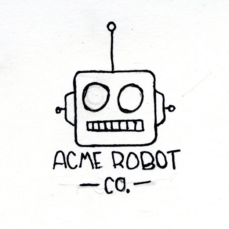 Acme-Logo-01.jpg