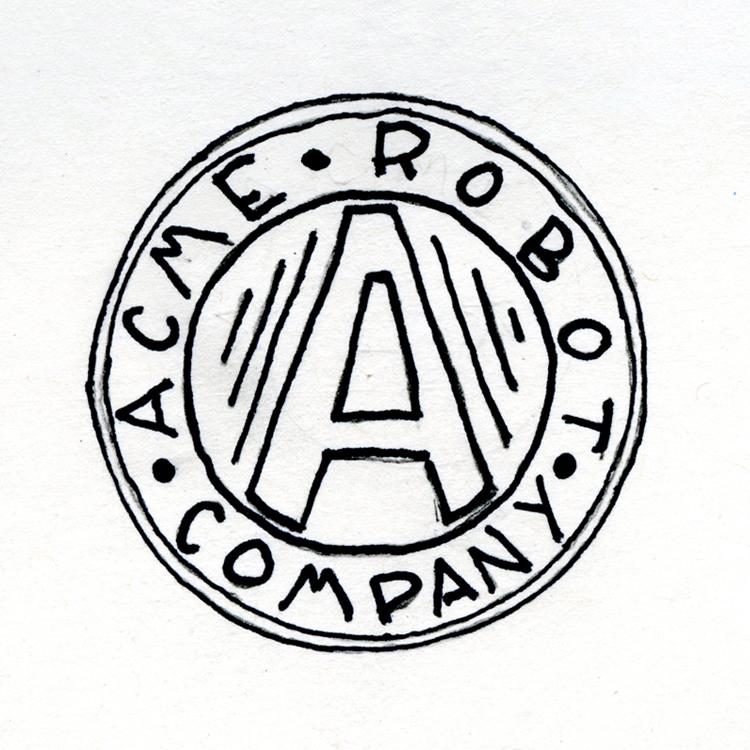 Acme-Logo-02.jpg
